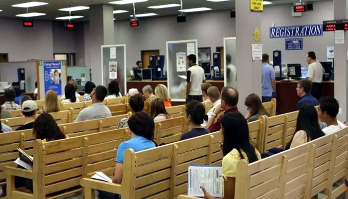 Drivers seeking to renew or get a new driver's license will need to bring several documents to the RMV, one that shows their Social Security number, another proving US citizenship such as a passport, or that shows lawful presence in the country, like an employment authorization card. Applicants will also need two documents proving Massachusetts residency, such as utility bills or bank statements